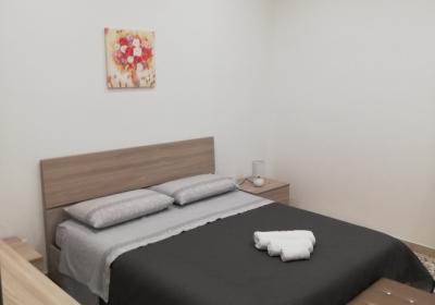 Casa Vacanze Appartamento Dea Del Mare